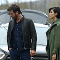 Mennyire ismered a török sorozatokat? (17.)