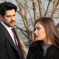 Nemsokára pár napos szünetre megy majdnem mindegyik török sorozat