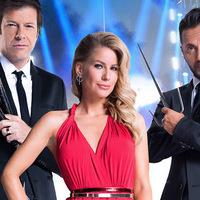 Hétköznap este indul a TV2 vadonatúj showműsora