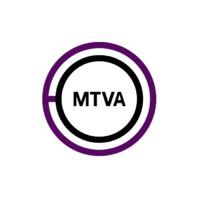 Ezeket a tévéfilmeket támogatja az MTVA