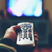 Megváltoztatja januári műsorát a TV2