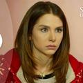 Itt a Duna új török sorozatának, a Sorsok útvesztője magyar nyelvű előzetese