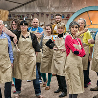 Újabb vetélytársat kap az RTL nagy sikerű műsora