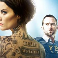 Újabb premier sorozat érkezik a Cool TV-re