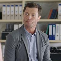 Stohl András év elején visszatér az RTL Klub képernyőjére