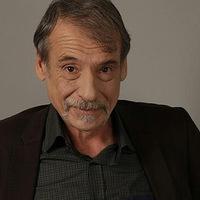 Mennyire ismered a török színészek életkorát? (20.)