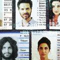Izraeli drámasorozattal zárja a nyarat a FOX