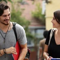 A sorozatok után érkezik egy török film is