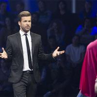 Ismét átvariálja hétköznap esti kínálatát az RTL Klub