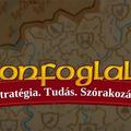 Tévés vetélkedő készül az egyik legnépszerűbb magyar játékból