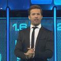 Műsorváltozás - Tovább durvul a harc az RTL Klub és a TV2 között