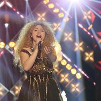 Magyar nézettség: 50. hét - Megvolt az X-Faktor szépségtapasza