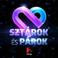 Új értelmet nyer a párkeresés a TV2 vadonatúj vetélkedőjében