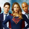Ők lesznek a Supergirl című sorozat magyar hangjai