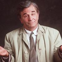 Magyar nézettség: 27. hét - Columbo több képernyőn is a bűn nyomában