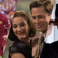 Retró-, film- és sportcsatornákat indít idén a TV2 Csoport