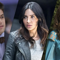 Három fontos szereplő is új magyar hangot kap a Supergirl új évadában