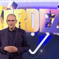 Videó leplezte le, mi lesz Gundel Takács Gábor új műsorának címe