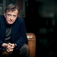 Idén véget ér a magyar HBO sorozata