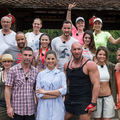 Egy új műsor miatt novembertől átalakulnak a TV2 estéi