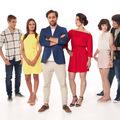 Saját telenovellát forgat a magyar RTL