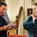 Új évaddal tér vissza a Comedy Central sorozata