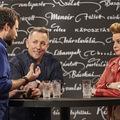 Egy saját gyártás miatt felborul az RTL Klub főműsorideje