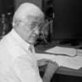 Mauchner József: Azt a munkát kompletten végig kellett vezényelnem