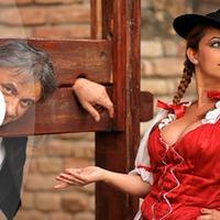 Újra látható lesz a magyar gyártású zenés vígjátéksorozat (videó)