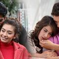 Az olvasók döntöttek 2018-ban is: A 10 legjobb török sorozat