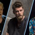 Új magyar hangot kap az RTL sorozatának szereplője