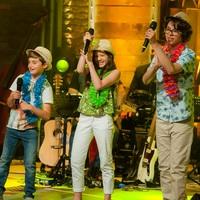 Gyerekeknek indít tehetségkutatót jövő tavasszal a TV2