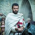 Elképesztően látványos történelmi sorozat érkezik a magyar tévéképernyőkre