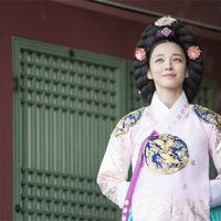 Szinkronhangok: Királynő egy hétre (Queen for Seven Days/7 Ileui Wangbi)
