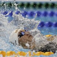 Magyar nézettség: 31. hét - Egyelőre még nem dobogós az olimpia