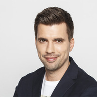 Közel 15 év után távozik az RTL Klub műsorvezetője