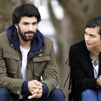 Török sorozat miatt erősödik a TV2 egyik kábelcsatornája