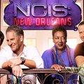 Itt vannak az NCIS: New Orleans című sorozat magyar hangjai