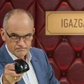 Újra nyitja a táskákat Gundel Takács Gábor