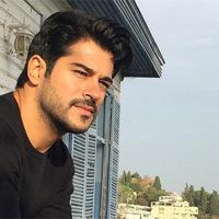 Mennyire ismered a török színészek életkorát? (18.)