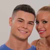 Érkezik az RTL Spike első hazai gyártású műsora (frissítve!)
