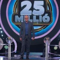 Érdekes és változatos lesz ősszel a Duna TV