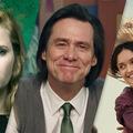 Jim Carrey sorozata, a Holtodiglan szerzőjének krimije, valamint kosztümös dráma is érkezik még idén a magyar HBO-ra