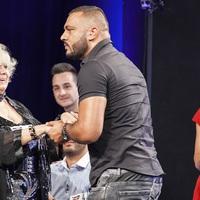 Magyar nézettség: 42. hét - Mindent vitt az X-Faktor drámája