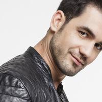 Távozik az RTL Klub Reggelijének műsorvezetője