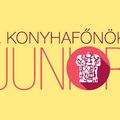 Két év után folytatódik A Konyhafőnök Junior