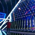 Műsorváltozás: Már a héten elindul A Piramis, a TV2 új vetélkedője