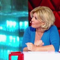 A Barátok közt egykori sztárjaival jön Liptai Claudia új műsora