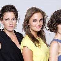 Ma este befejeződik az RTL nagy sikerű napi sorozata