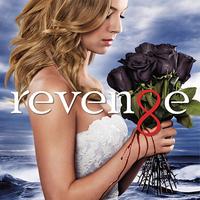 Revenge-plakát